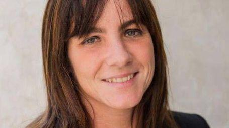 Maria Sole Mascia
