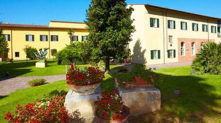 Scuola Sant'Anna