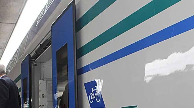 Treni: i biglietti regionali non valgono più due mesi ma 24 ore