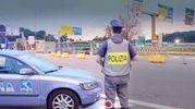 Polizia stradale (Cusa)
