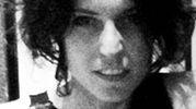 Carlotta Benusiglio (foto da Facebook Ansa)
