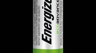 Nasce la pila fatta di batterie riciclate: ecco Energizer Eco-Advanced