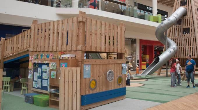 I giochi in legno per bimbi da 4 a 14 anni