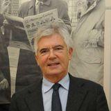 Claudio Martelli