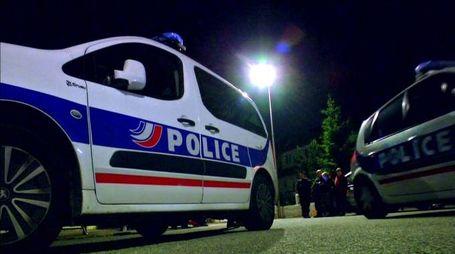 Polizia Usa (Reuters)