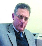 Raffaele Marmo