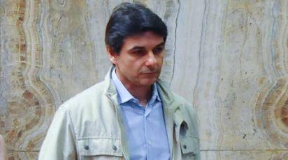 Pierpaolo Brega Massone