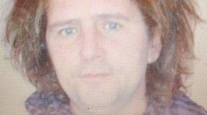 Borsea piange Giovanni Sartin, senzatetto trovato morto