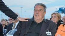 Mario La Via