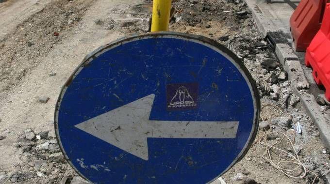 Al via i cantieri sulle strade provinciali pavesi