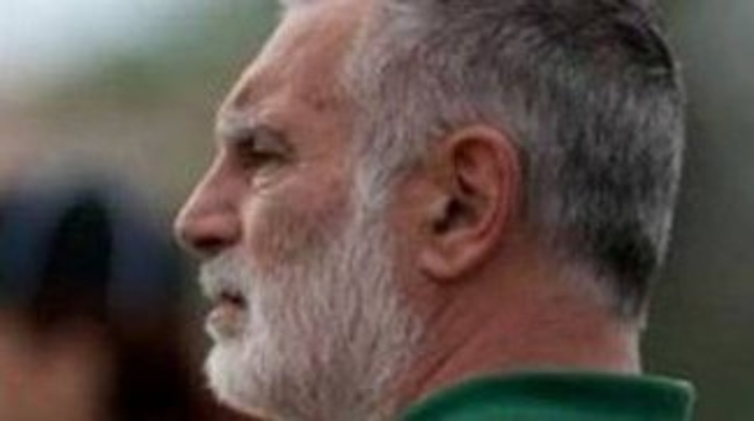 E' morto Gianluigi Luchena, leggenda dei Dolphins