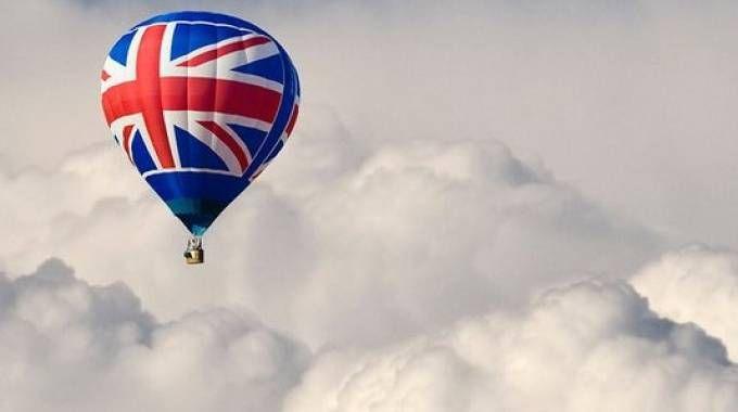 Brexit, i lombardi tremano. Rischiano di sfumare 9 miliardi all'anno