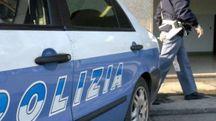Il giovane recidivo  è stato denunciato  per ricettazione e furto dalla polizia