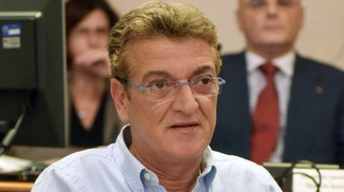 """L'ex assessore Magro a Cologno: """"La delibera? Falso in atto pubblico"""""""