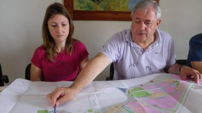La burocrazia blocca la Camporcioni:«La Regione ora rivuole i suoi soldi»