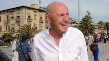 L'assessore comunale Valter Alberici ha deciso di intensificare l'attività di contrasto agli affitti al nero