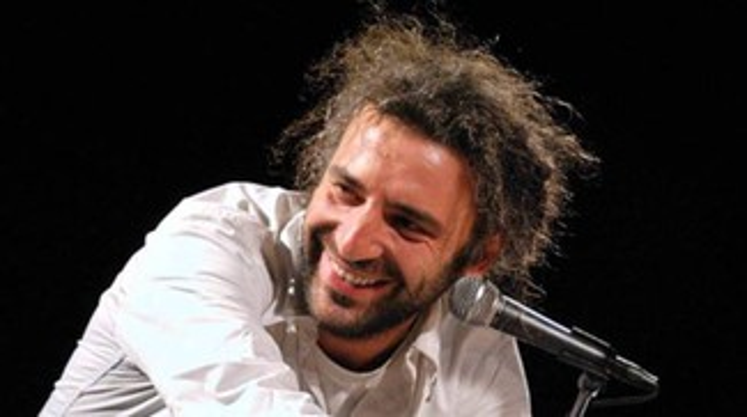Jazz Summer Festival, arriva Bollani