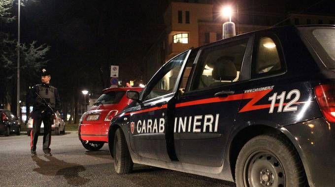 Porto Viro, spaccio di droga: due denunciati