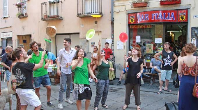 """Bar Italia, cinquant'anni tra la gente: """"E ora stacchiamo le slot machine"""""""