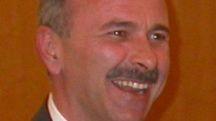 Renato Picchio