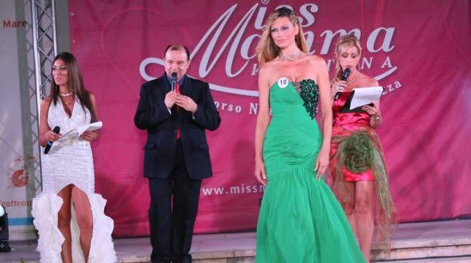 Miss Mamma Italiana, due anconetane tra le premiate / FOTO