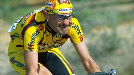 Il gip di Rimini ha archiviato l'inchiesta bis sulla morte di Marco Pantani