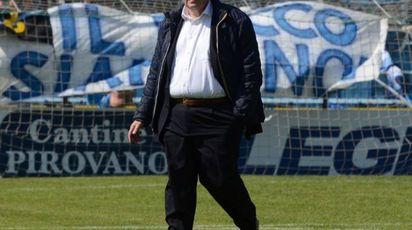 Daniele Bizzozero, ormai ex patron