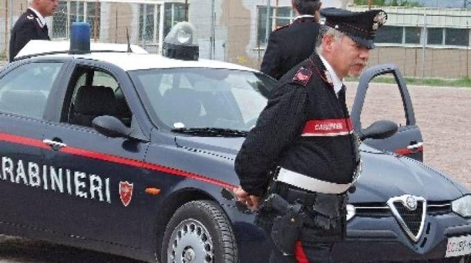 Sgominato traffico di coca, 4 arresti, 27 indagati