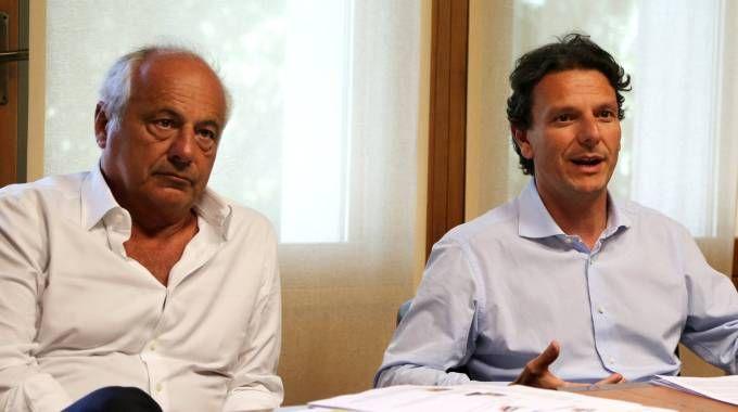 Amadori vuole crescere ancora, duecento milioni di investimenti