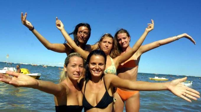 Quando il mare conquista i turisti: Toscana, ecco i numeri del successo