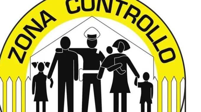 Furti e crimini, rete di controllo dei commercianti contro i reati