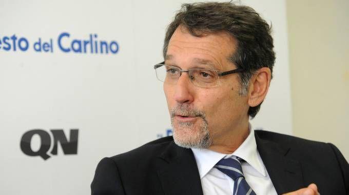 Merola ha annunciato la nuova composizione della giunta