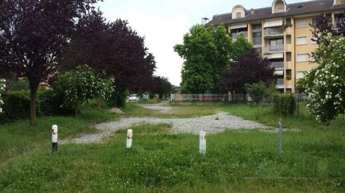 La sparatoria in via Parco, tra Taccona e Monza