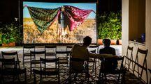 XXXFuorifestival propone arte contemporanea in diversi luoghi della città