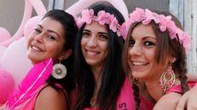 Marina di Ravenna, la Notte rosa scalda i motori