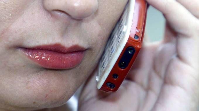 Federconsumatori, è allarme per le telefonate dei finti operatori Hera