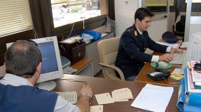 L'indagine è stata condotta dalla polizia postale