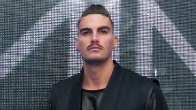 Augusto Orazi