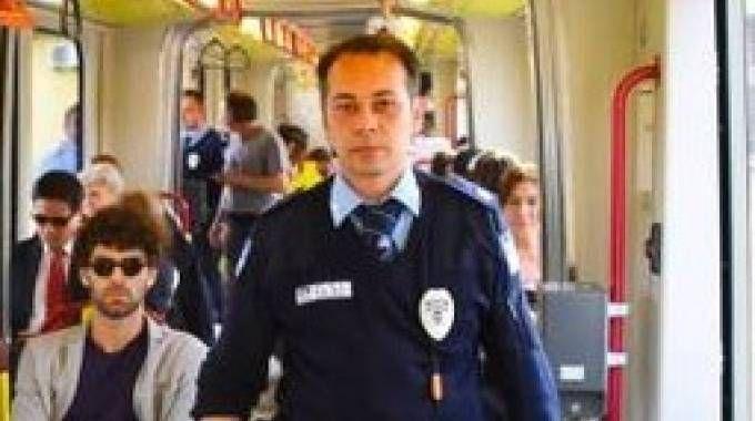 Le guardie giurate saranno a bordo  dei bus di Cap e alle fermate principali a partire da lunedì