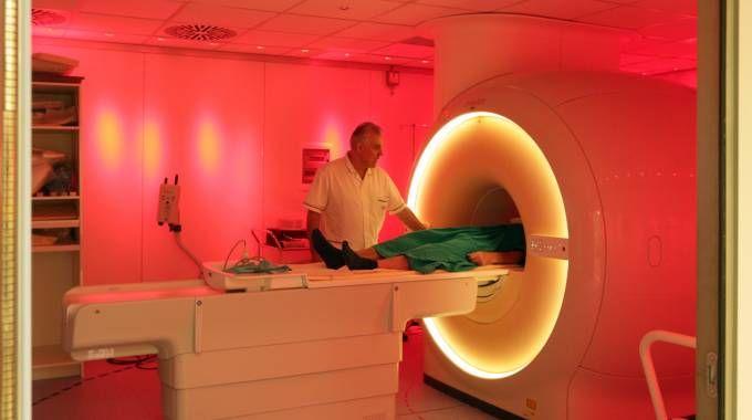 Il nuovo polo cardio-toraco-vascolare del Sant'Orsola