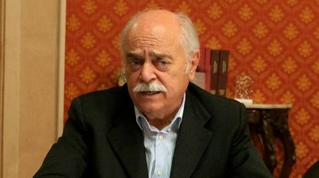 conferenza stampa di ANTONIO PETTINARI PRESIDENTE PROVINCIA MC 27/06/16.