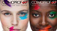 Cosmoprof 2017