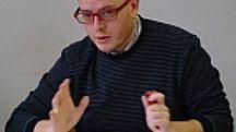 Francesco Nocchi