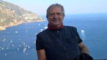 Giancarlo Martinangeli, 67 anni