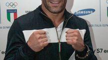 Clemente Russo parteciperà alla sua quarta Olimpiade