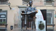 Casa museo Puccini