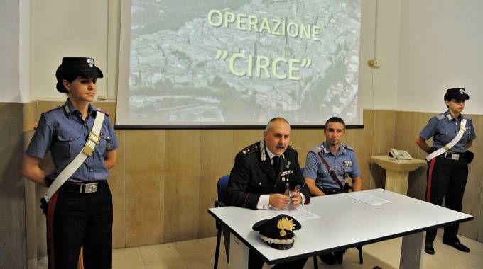Operazione Circe
