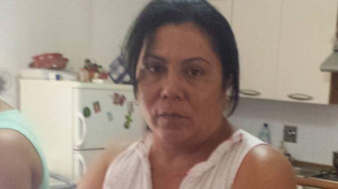 Barbara Infante