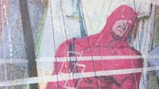 Daredevil: Amore e Guerra di Frank Miller e Bill Sienkiewicz (Panini Comics)