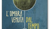 L'ombra venuta dal tempo di H.P.Lovecraft e I.N.J.Culbard (Magic Press)